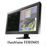 Duravision-multimediatique-informatique-high-tech-home-cinema