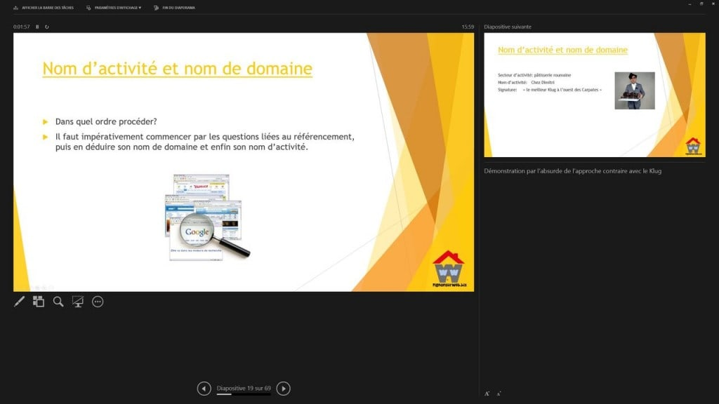 Multimediatique-Informatique-High-tech-Home-cinema-Powerpoint2013-mode_présentation